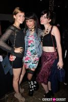 Nasty Gal Relaunch Party #53