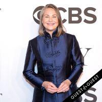 The Tony Awards 2014 #61