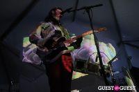 SnowGlobe Music Festival Day Two #93
