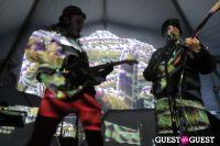 SnowGlobe Music Festival Day Two #91