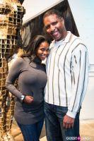 Celebrity Hairstylist Dusan Grante and Eve Monica's Birthday Soirée #16