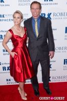 RFK Center For Justice and Human Rights 2013 Ripple of Hope Gala #78