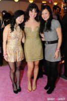 PromGirl 2013 Fashion Show Extravaganza #373