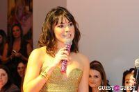 PromGirl 2013 Fashion Show Extravaganza #133