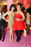 PromGirl 2013 Fashion Show Extravaganza #362