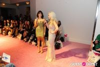 PromGirl 2013 Fashion Show Extravaganza #132