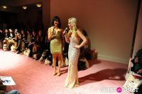 PromGirl 2013 Fashion Show Extravaganza #131