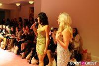 PromGirl 2013 Fashion Show Extravaganza #129