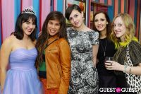 Prom Girl Editor's Soiree #192