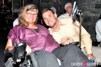 ziMS Foundation 'A Night At The Park' 2012 #59
