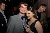 Guestofaguest Xmas Party #136