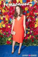 Ferragamo Celebrates The Launch of L'Icona #76