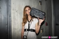 Steve Madden & The Blonde Salad's Chiara Ferragni #11