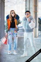 NYFW Street Style Day 6 #14