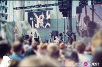 Coachella Weekend One Festival & Atmosphere #1