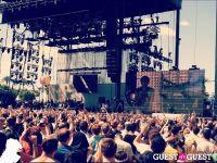Coachella Weekend One Festival & Atmosphere #11