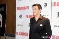 The Grandmaster NY Premiere #61