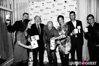 Canstruction New York Awards Gala #105