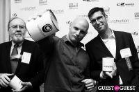 Canstruction New York Awards Gala #100