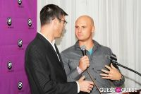 Canstruction New York Awards Gala #32