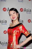 Asia Society's Celebration of Asia Week 2013 #51
