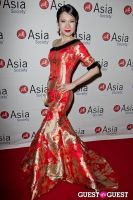 Asia Society's Celebration of Asia Week 2013 #50