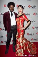 Asia Society's Celebration of Asia Week 2013 #29