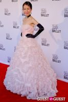 New York City Ballet's Spring Gala #183