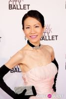 New York City Ballet's Spring Gala #181