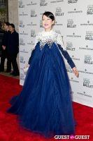 NYC Ballet Spring Gala 2013 #138