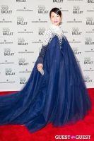NYC Ballet Spring Gala 2013 #137