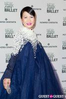 NYC Ballet Spring Gala 2013 #136