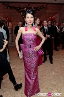 The School of American Ballet Winter Ball: A Night in the Far East #176
