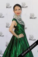 NYC Ballet Fall Gala 2014 #130