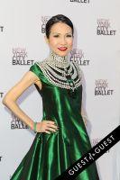 NYC Ballet Fall Gala 2014 #129