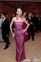 The School of American Ballet Winter Ball: A Night in the Far East #177