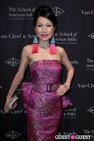 The School of American Ballet Winter Ball: A Night in the Far East #183