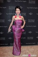 The School of American Ballet Winter Ball: A Night in the Far East #184