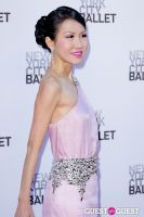 New York City Ballet's Fall Gala #173