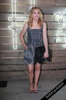 Coach Presents 2014 Summer Party on the High Line #95
