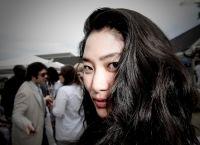 Chloe Loh