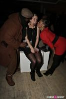 Andrew Buckler FW10 After Party #68