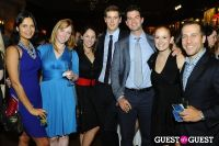 Resolve 2013 - The Resolution Project's Annual Gala #378