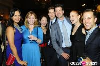 Resolve 2013 - The Resolution Project's Annual Gala #380