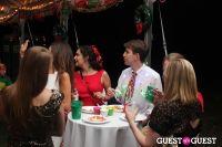 9th Annual Go Bo Party #64