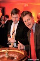 Roger Dubuis Launches La Monégasque Collection - Monaco Gambling Night #19