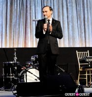 Children of Armenia Fund 10th Annual Holiday Gala #76