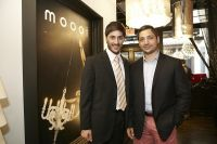 OLighting.com Opens Showroom with Moooi during ICFF #112