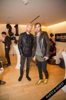 Levitation Activewear presents Sean Scott's Birthday Bash at SKYBAR #8