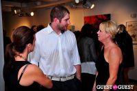 O'Neill Studios 2012 Salon Party #33
